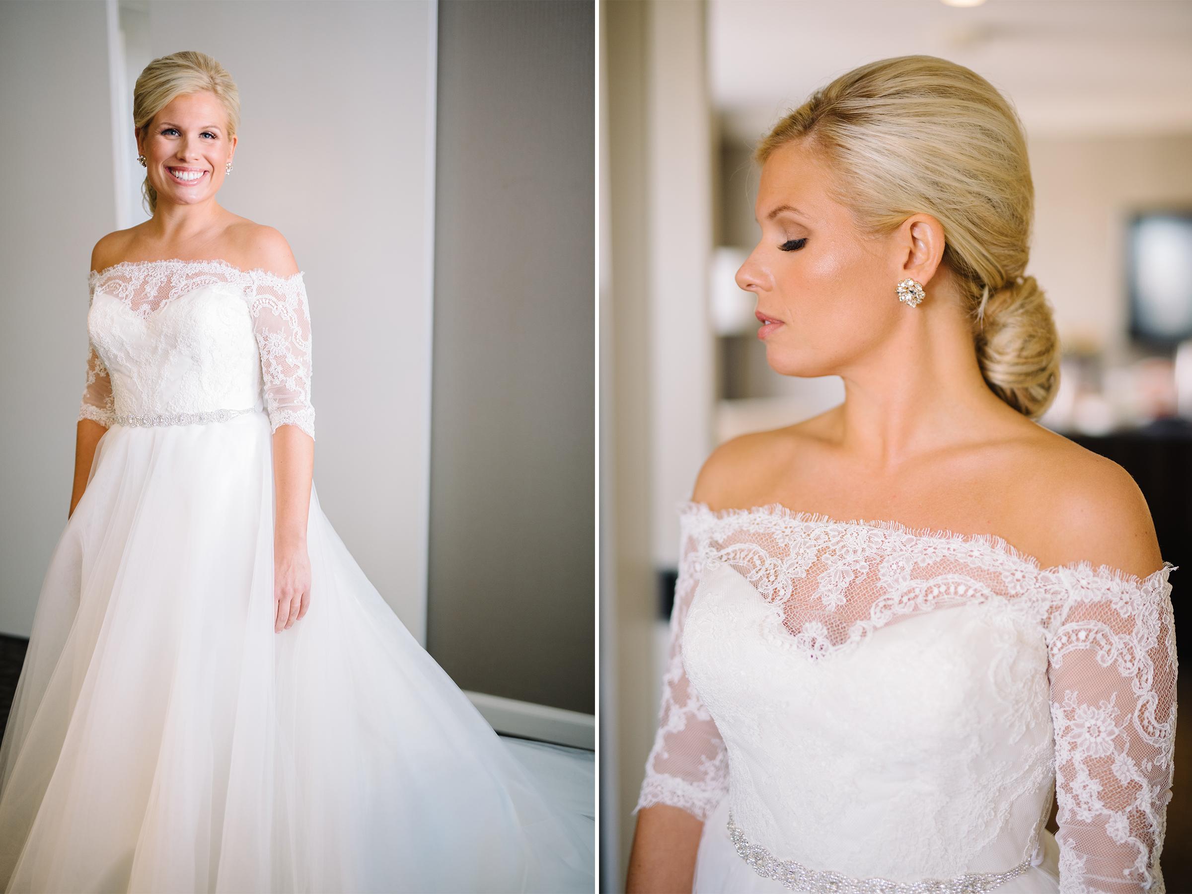 Spring Brook Country Club Wedding- Angela + Troy-Bridal Portraits-Tara Keely- Mustillos- Morristown Weddings New Jersey-Olivia Christina Photo (11).jpg