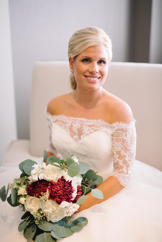 Spring Brook Country Club Wedding- Angela + Troy- Morristown Weddings New Jersey-Olivia Christina Photo (56).jpg