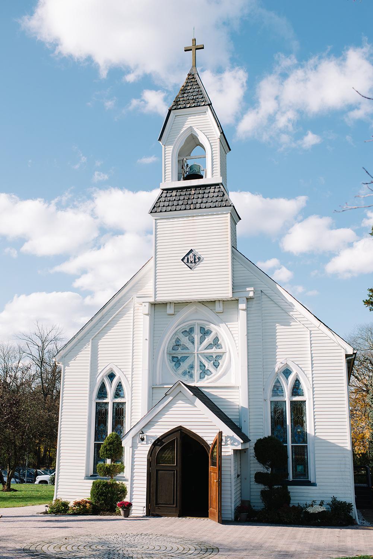 Spring Brook Country Club Wedding- Angela + Troy- Morristown Weddings New Jersey-Olivia Christina Photo (85).jpg