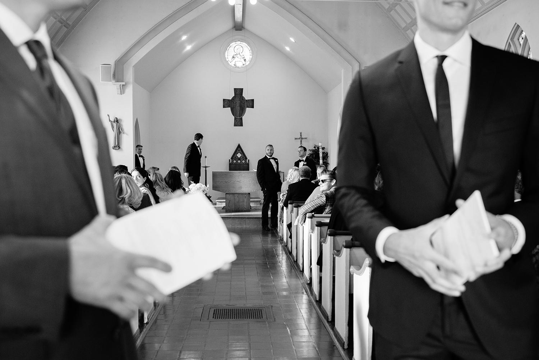 Spring Brook Country Club Wedding- Angela + Troy- Morristown Weddings New Jersey-Olivia Christina Photo (98).jpg
