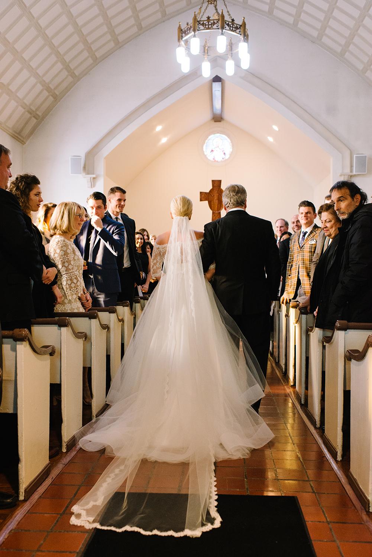 Spring Brook Country Club Wedding- Angela + Troy- Morristown Weddings New Jersey-Olivia Christina Photo (122).jpg
