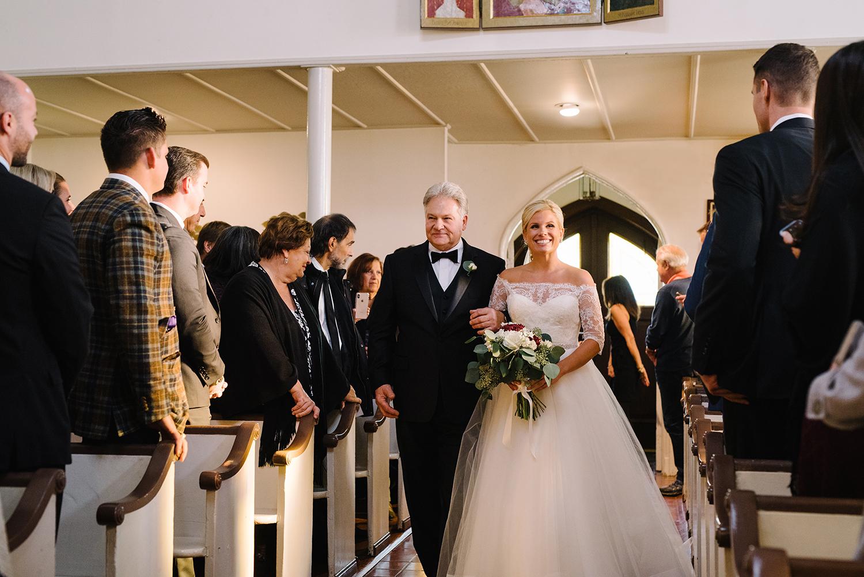 Spring Brook Country Club Wedding- Angela + Troy- Morristown Weddings New Jersey-Olivia Christina Photo (126).jpg