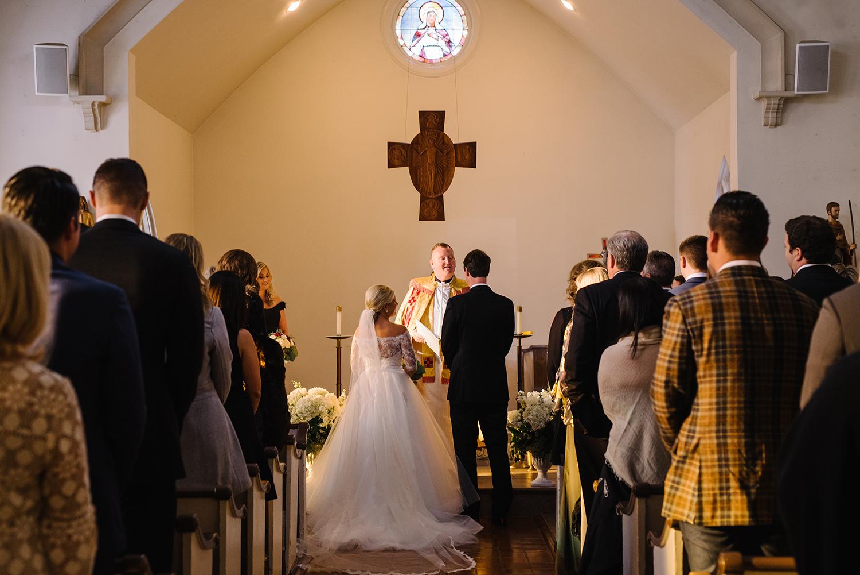 Spring Brook Country Club Wedding- Angela + Troy- Morristown Weddings New Jersey-Olivia Christina Photo (133).jpg