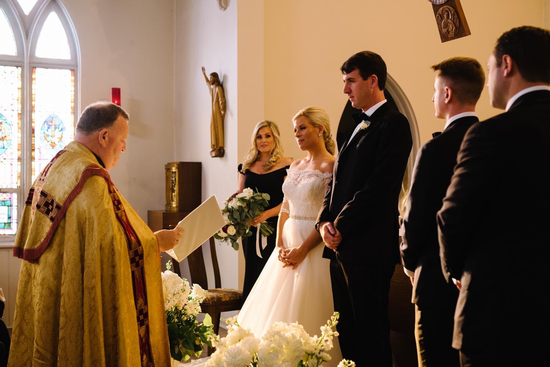 Spring Brook Country Club Wedding- Angela + Troy- Sneak Peek- New Jersey- Olivia Christina Photo-6.jpg