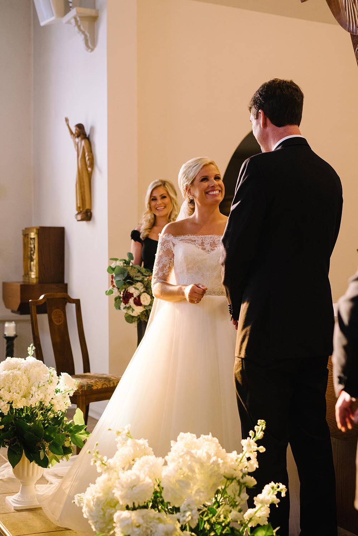 Spring Brook Country Club Wedding- Angela + Troy- Morristown Weddings New Jersey-Olivia Christina Photo (171).jpg