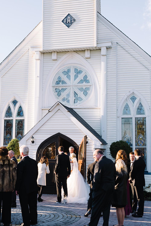 Spring Brook Country Club Wedding- Angela + Troy- Morristown Weddings New Jersey-Olivia Christina Photo (203).jpg