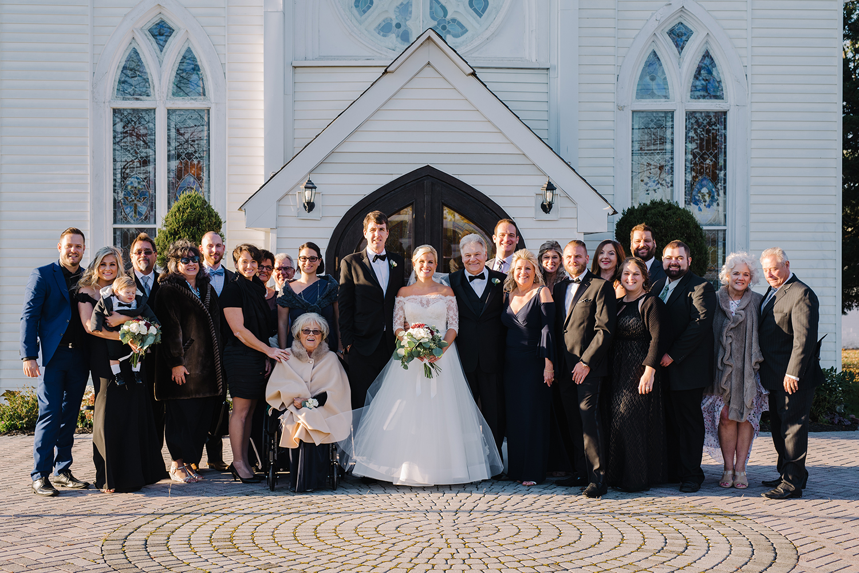 Spring Brook Country Club Wedding- Angela + Troy- Morristown Weddings New Jersey-Olivia Christina Photo (213).jpg