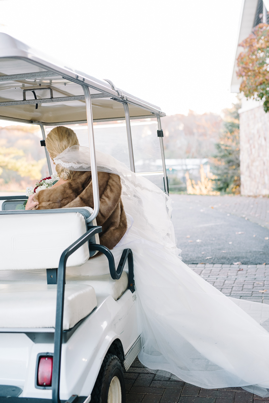 Spring Brook Country Club Wedding- Angela + Troy- Morristown Weddings New Jersey-Olivia Christina Photo (225).jpg