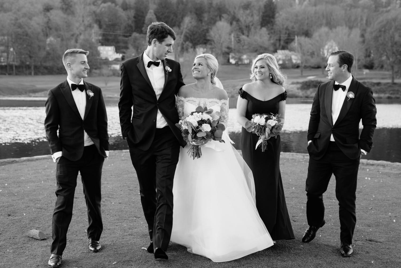 Spring Brook Country Club Wedding- Angela + Troy- Sneak Peek- New Jersey- Olivia Christina Photo-12.jpg