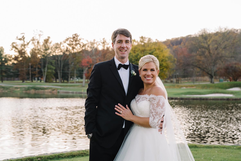 Spring Brook Country Club Wedding- Angela + Troy- Sneak Peek- New Jersey- Olivia Christina Photo-14.jpg
