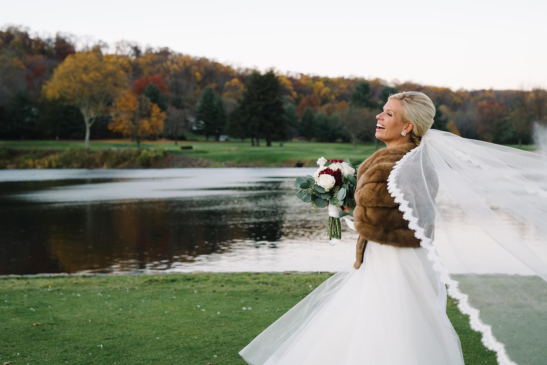 Spring Brook Country Club Wedding- Angela + Troy- Morristown Weddings New Jersey-Olivia Christina Photo (383).jpg