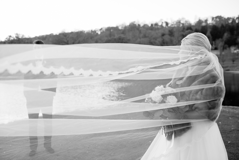 Spring Brook Country Club Wedding- Angela + Troy- Morristown Weddings New Jersey-Olivia Christina Photo (384).jpg