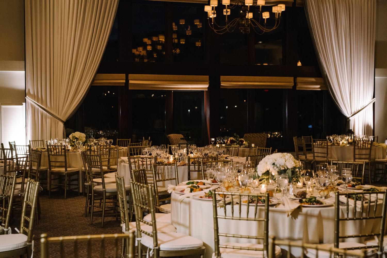 Spring Brook Country Club Wedding- Angela + Troy- Sneak Peek- New Jersey- Olivia Christina Photo-19.jpg