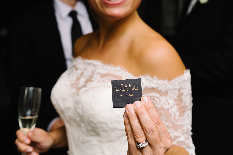 Spring Brook Country Club Wedding- Angela + Troy-Cocktail+Reception- Olivia Christina Photo (50).jpg