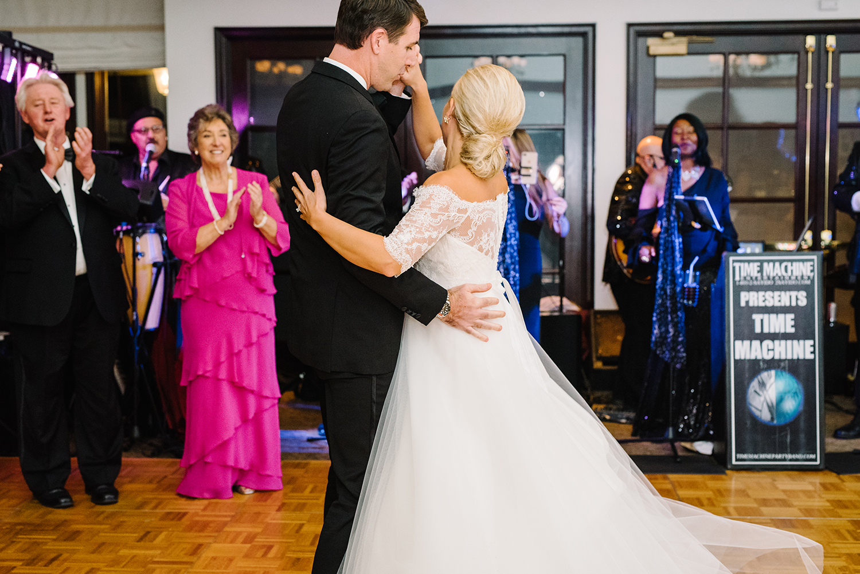 Spring Brook Country Club Wedding- Angela + Troy-Cocktail+Reception- Olivia Christina Photo (63).jpg