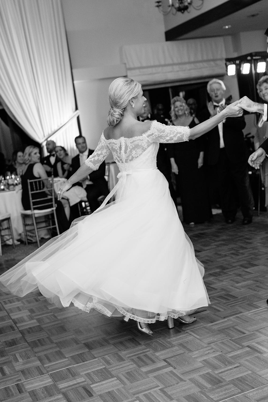 Spring Brook Country Club Wedding- Angela + Troy-Cocktail+Reception- Olivia Christina Photo (66).jpg