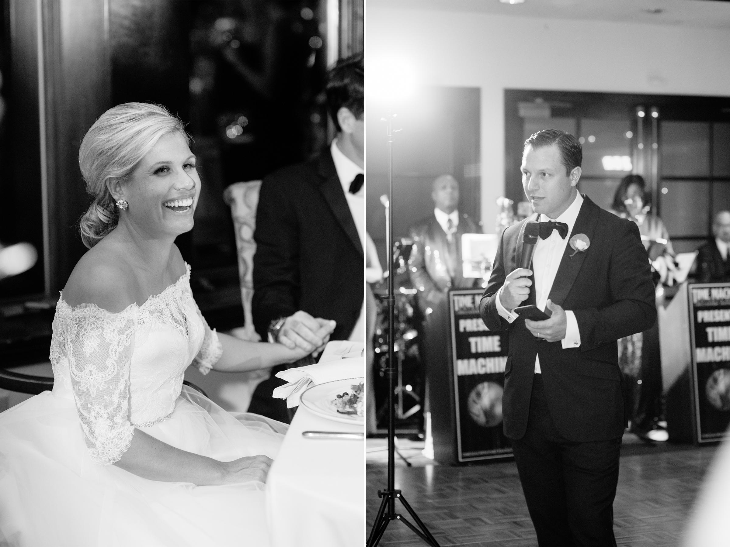 Spring Brook Country Club Wedding- Angela + Troy-Cocktail+Reception-Best Man Toast- Olivia Christina Photo (9).jpg