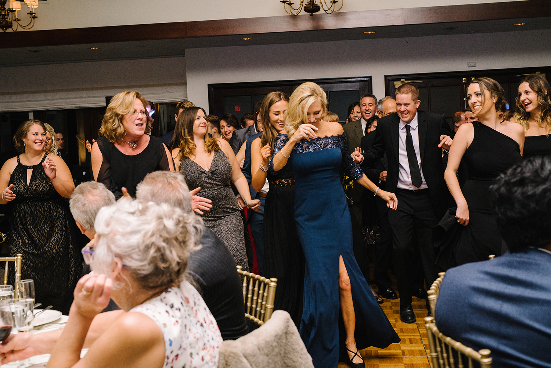 Spring Brook Country Club Wedding- Angela + Troy-Cocktail+Reception- Olivia Christina Photo (181).jpg