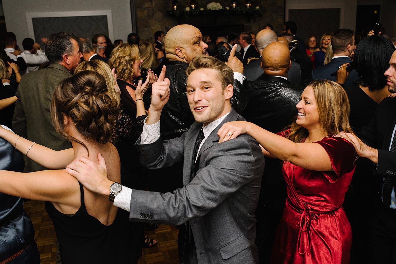 Spring Brook Country Club Wedding- Angela + Troy-Cocktail+Reception- Olivia Christina Photo (265).jpg