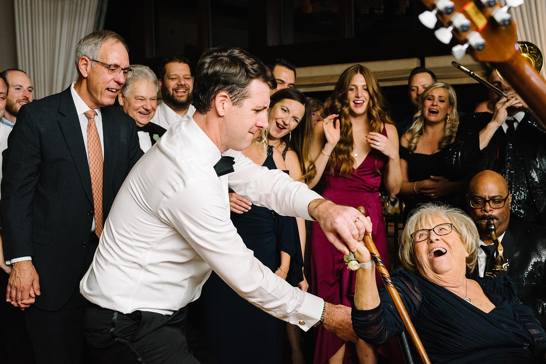 Spring Brook Country Club Wedding- Angela + Troy-Cocktail+Reception- Olivia Christina Photo (449).jpg