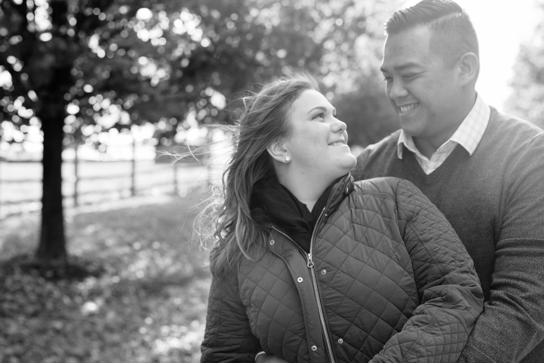 Warwick Winery Engagement Session- Diana+Jon- Fall Engagement Photos- New York- Olivia Christina Photo-11.jpg