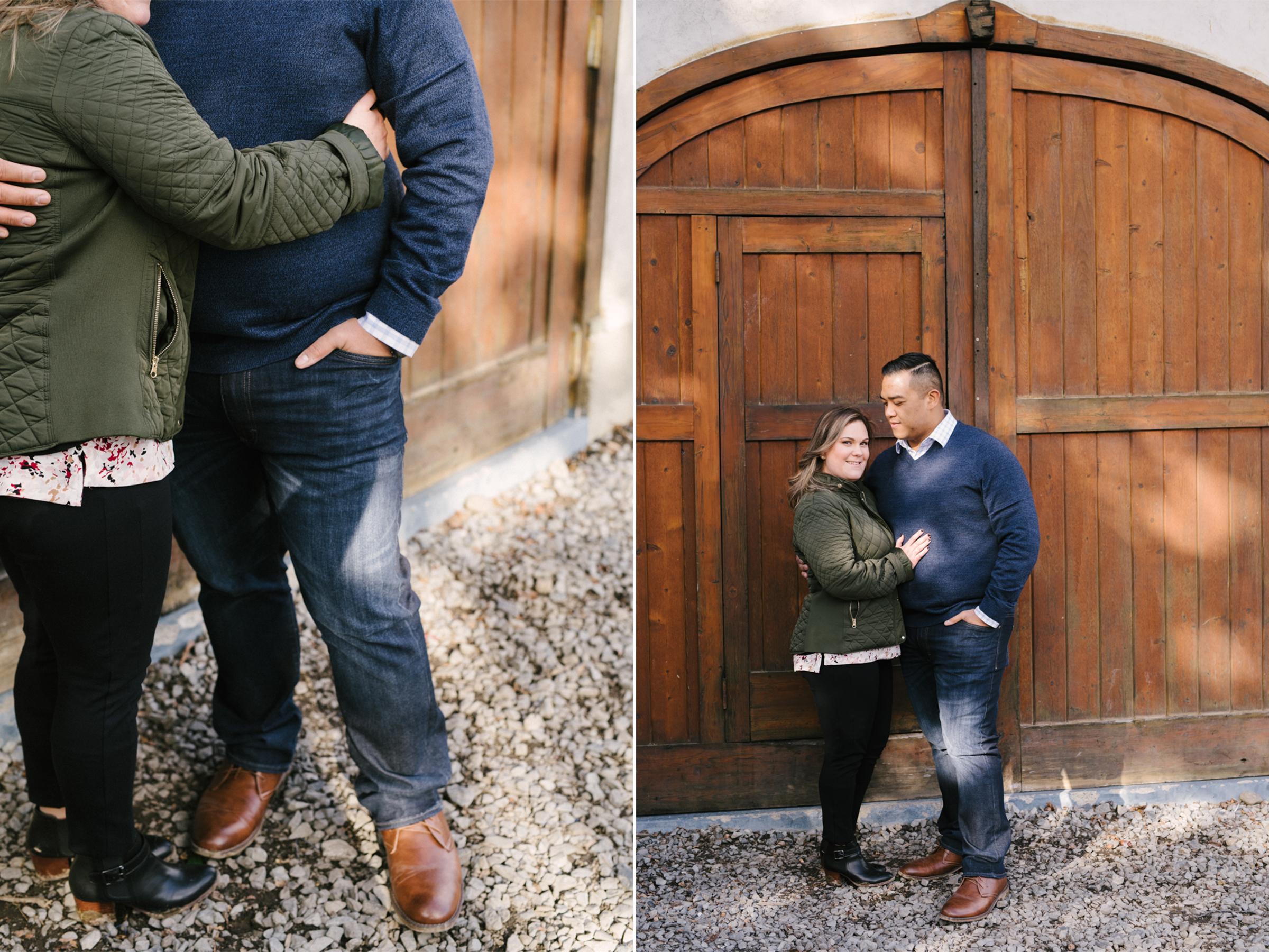 Warwick Winery Engagement Session- Diana+Jon- Fall Engagement Photos- New York- Olivia Christina Photo-Web3.jpg