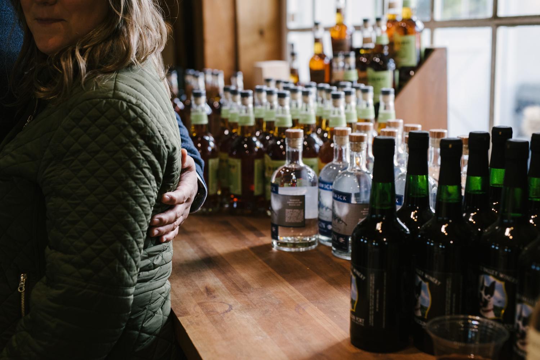 Warwick Winery Engagement Session- Diana+Jon- Fall Engagement Photos- New York- Olivia Christina Photo-73.jpg