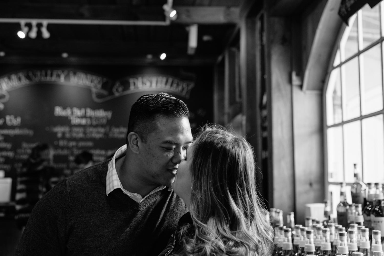 Warwick Winery Engagement Session- Diana+Jon- Fall Engagement Photos- New York- Olivia Christina Photo-71.jpg