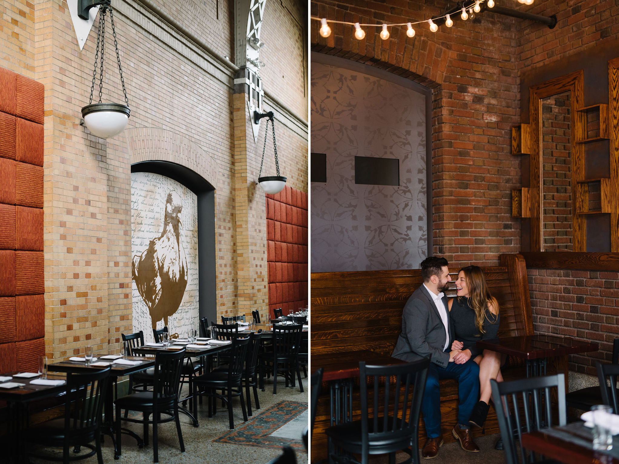 Pig+Prince Restaurant Engagement Session- Becky+Mat- Montclair New Jersey- Olivia Christina Photo.jpg