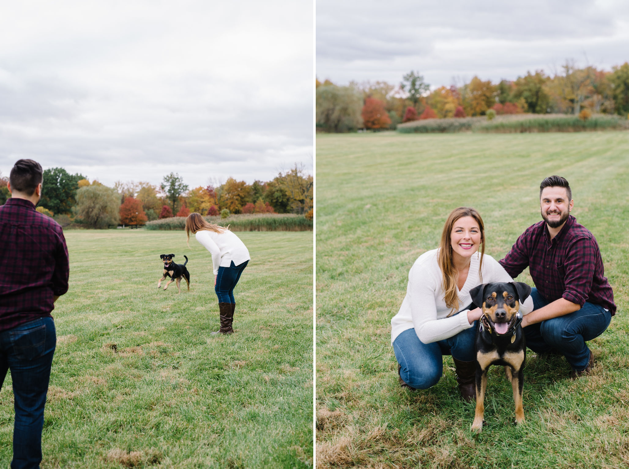 Verona Park Engagement Session- Becky+Mat- Montclair New Jersey- Olivia Christina Photo.5jpg.jpg