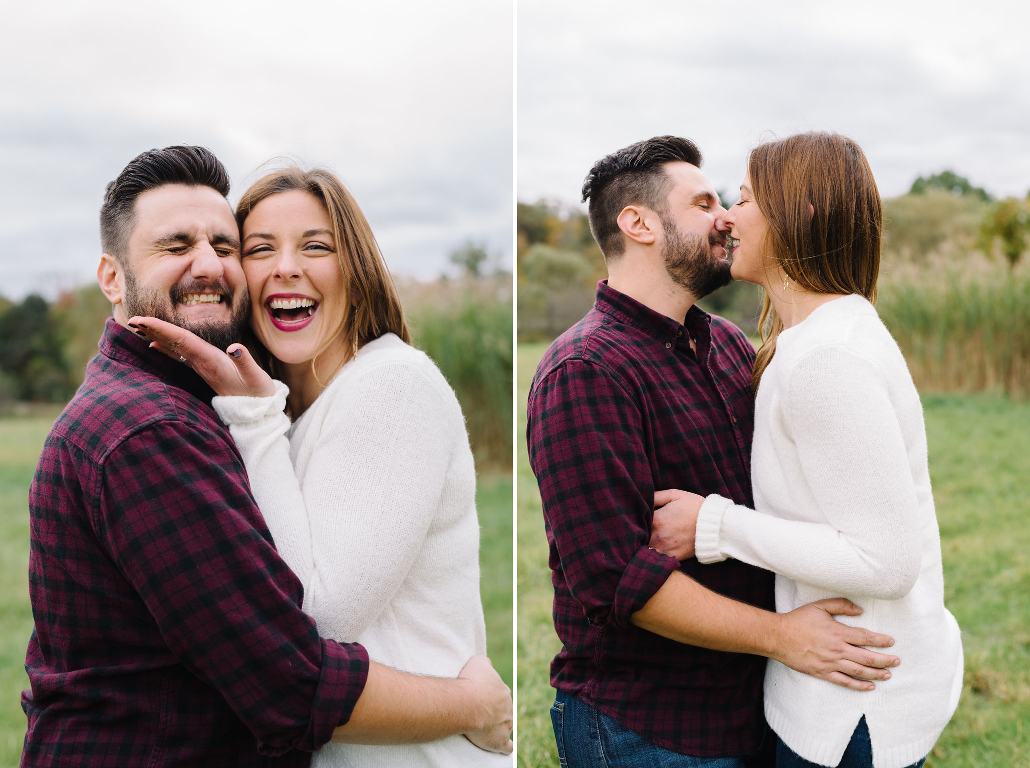 Verona Park Engagement Session- Becky+Mat- Montclair New Jersey- Olivia Christina Photo.1jpg.jpg