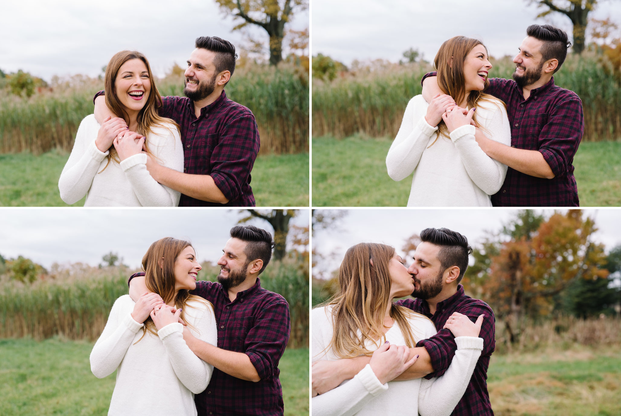 Verona Park Engagement Session- Becky+Mat- Montclair New Jersey- Olivia Christina Photo.2jpg.jpg