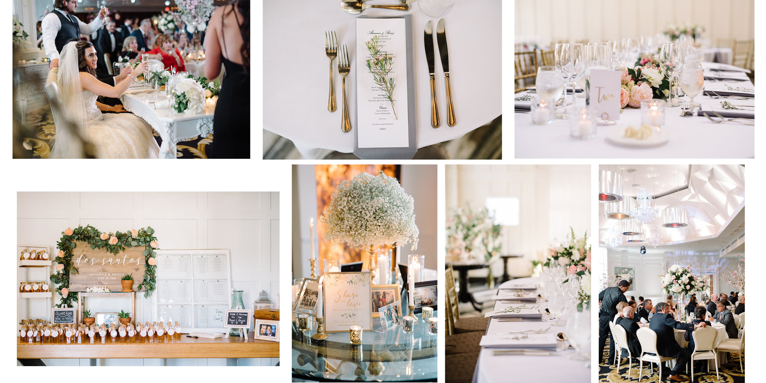 Table decor and reception samples.jpg