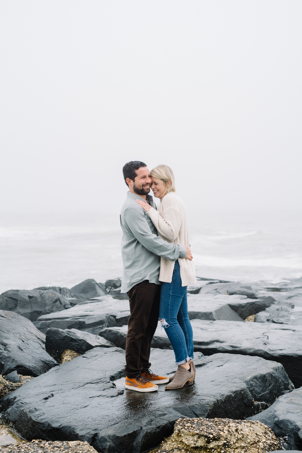Asbury Park Engagement Session- Johanna+Danny-New Jersey- Olivia Christina Photo-47.jpg
