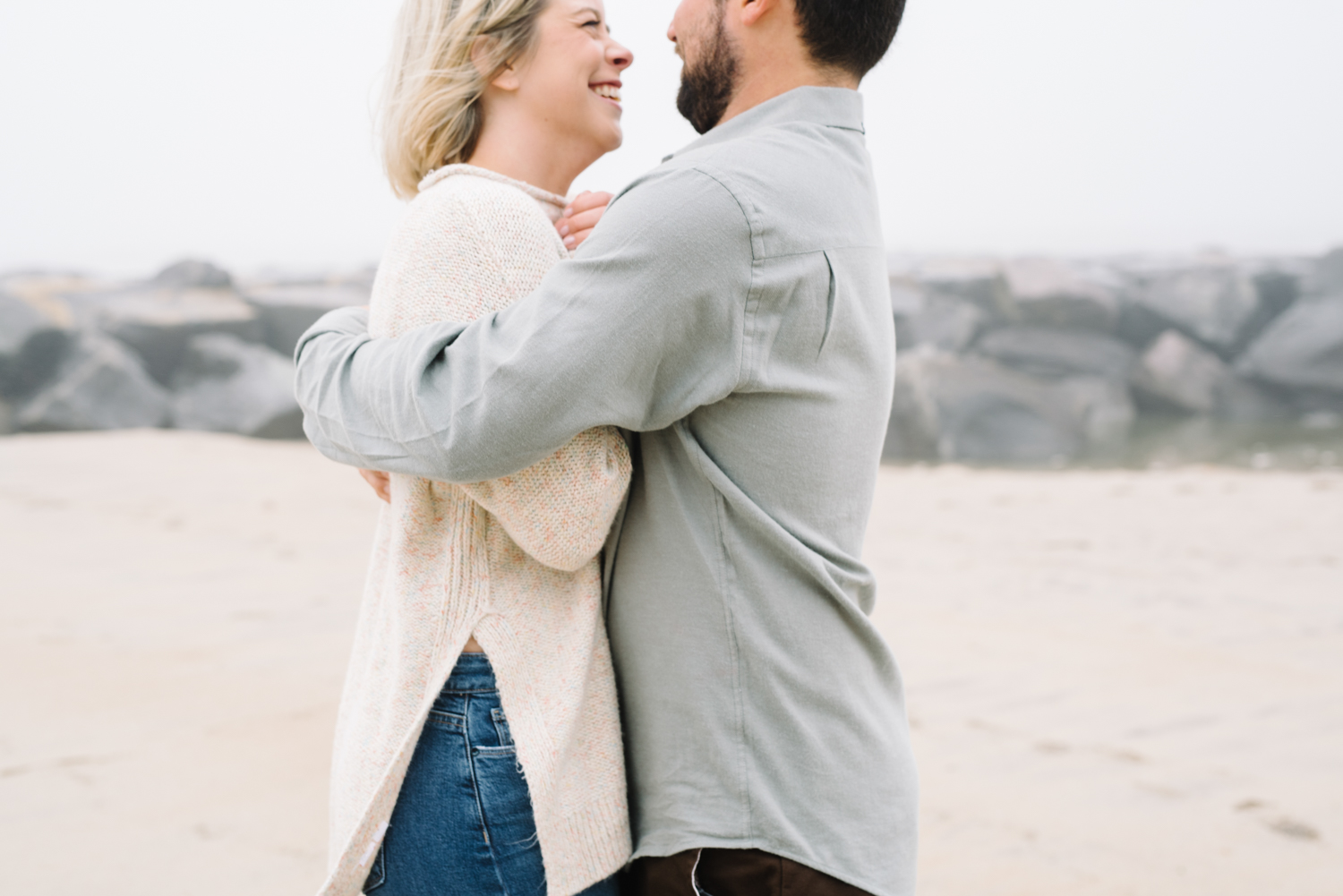 Asbury Park Engagement Session- Johanna+Danny-New Jersey- Olivia Christina Photo-60.jpg