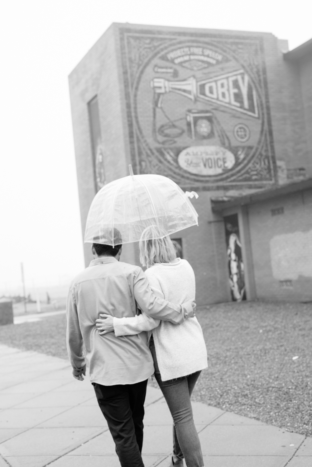 Asbury Park Engagement Session- Johanna+Danny-New Jersey- Olivia Christina Photo-8.jpg