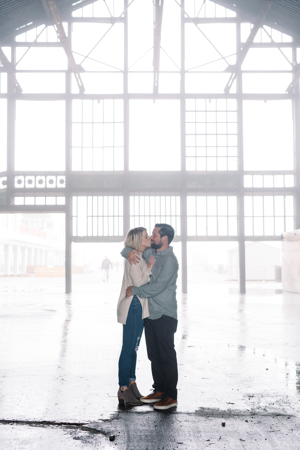 Asbury Park Engagement Session- Johanna+Danny-New Jersey- Olivia Christina Photo-84.jpg