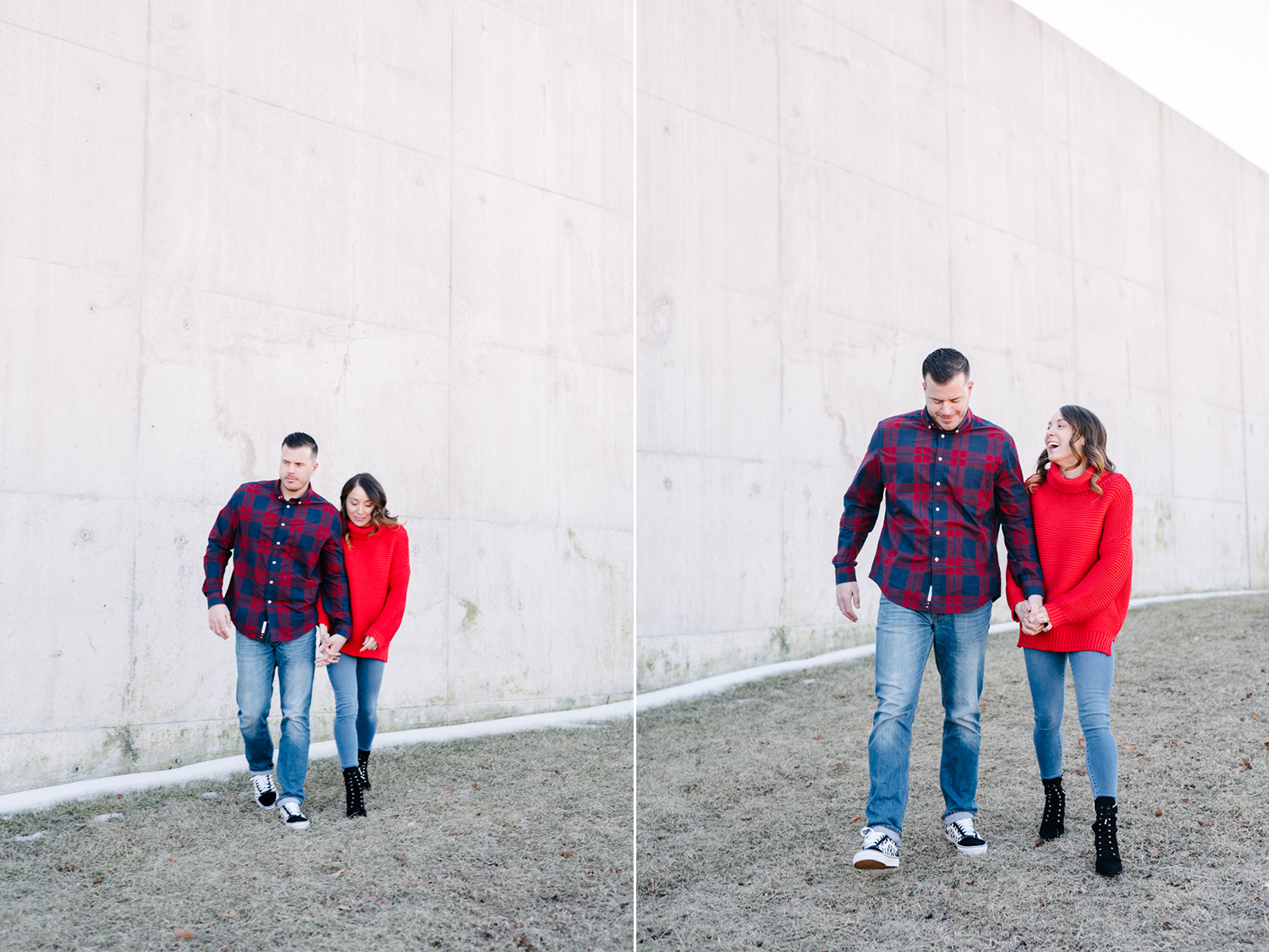 LSP Engagement Session- Jersey City- Olivia Christina Photo.jpg