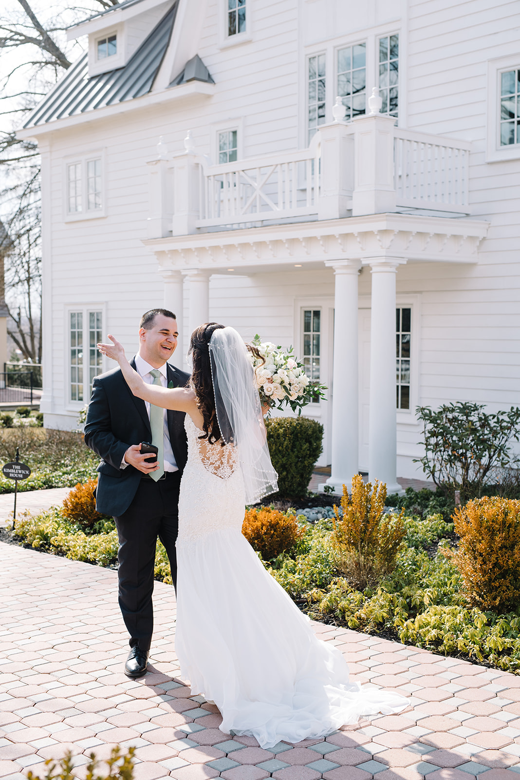 The Ryland Inn-Lauren + Chris- Wedding Highlights- New Jersey- Olivia Christina Photo-14.jpg
