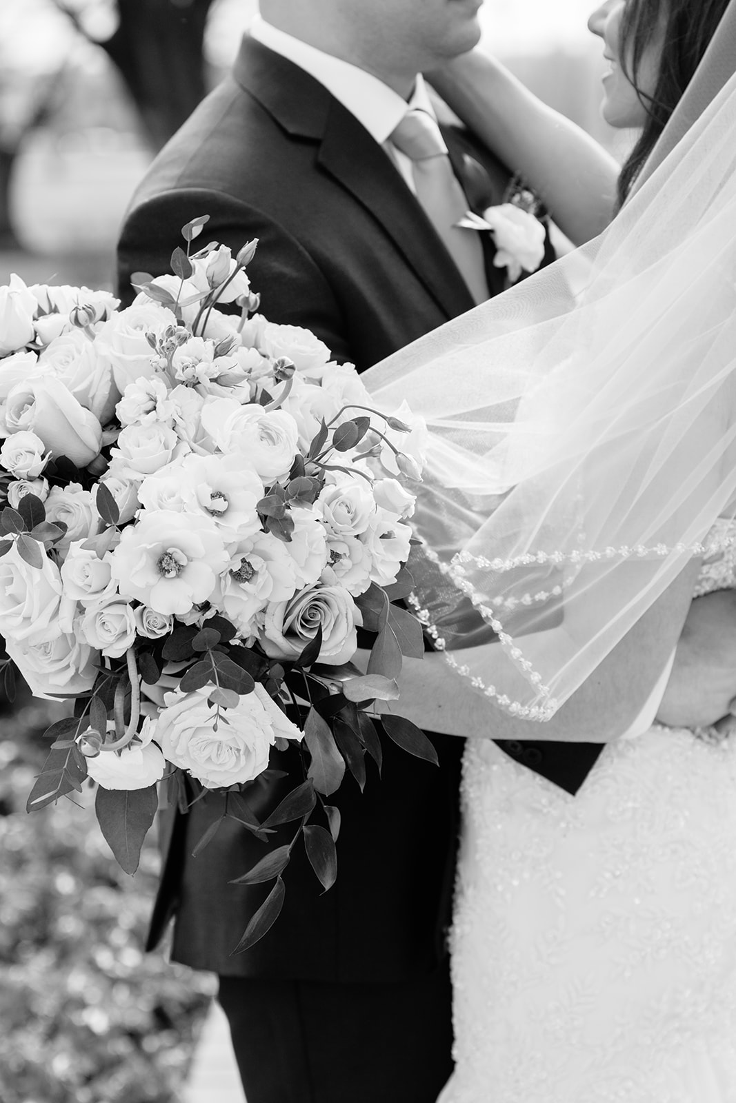 The Ryland Inn-Lauren + Chris- Wedding Highlights- New Jersey- Olivia Christina Photo-19.jpg
