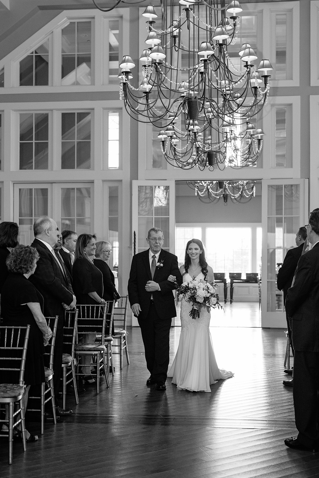 The Ryland Inn-Lauren + Chris- Wedding Highlights- New Jersey- Olivia Christina Photo-34.jpg