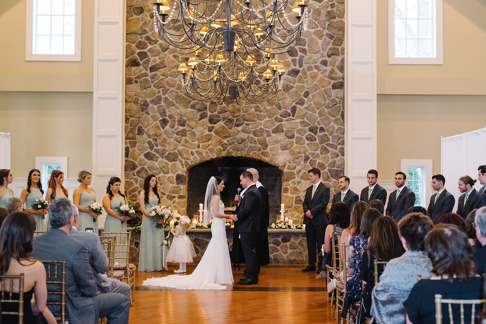 The Ryland Inn-Lauren + Chris- Wedding Highlights- New Jersey- Olivia Christina Photo-36.jpg