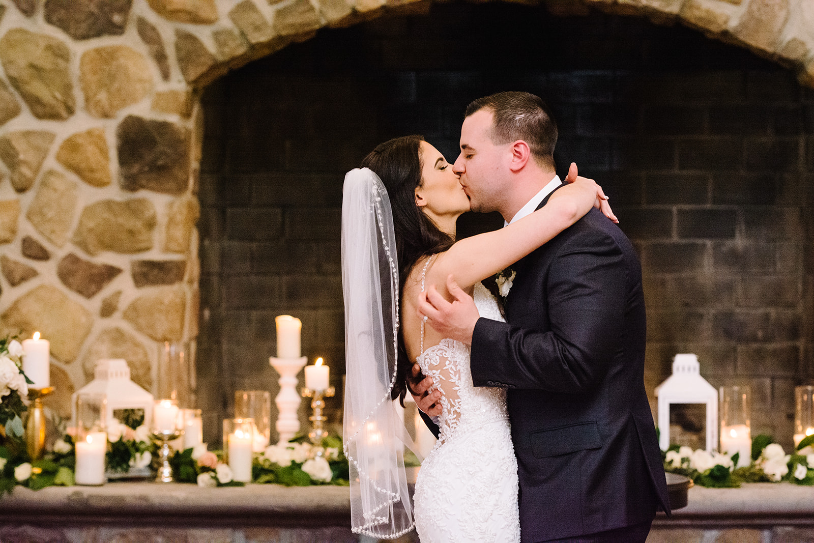 The Ryland Inn-Lauren + Chris- Wedding Highlights- New Jersey- Olivia Christina Photo-38.jpg