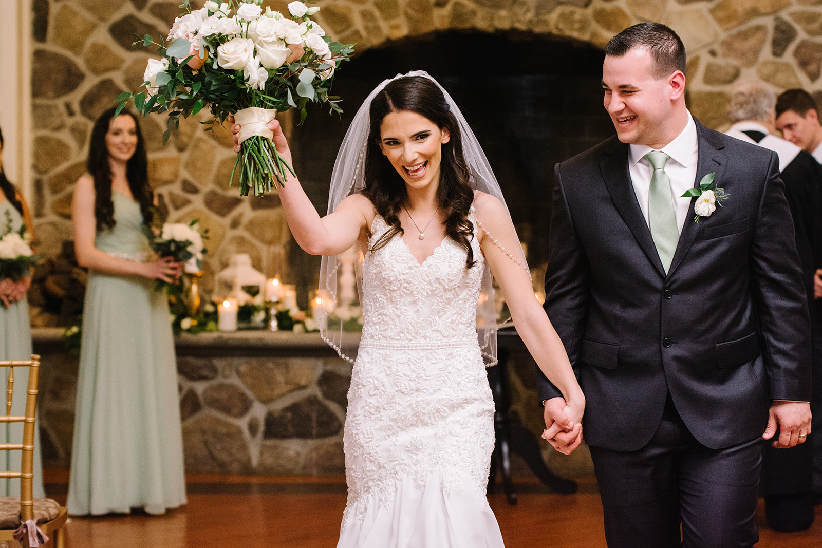 The Ryland Inn-Lauren + Chris- Wedding Highlights- New Jersey- Olivia Christina Photo-39.jpg