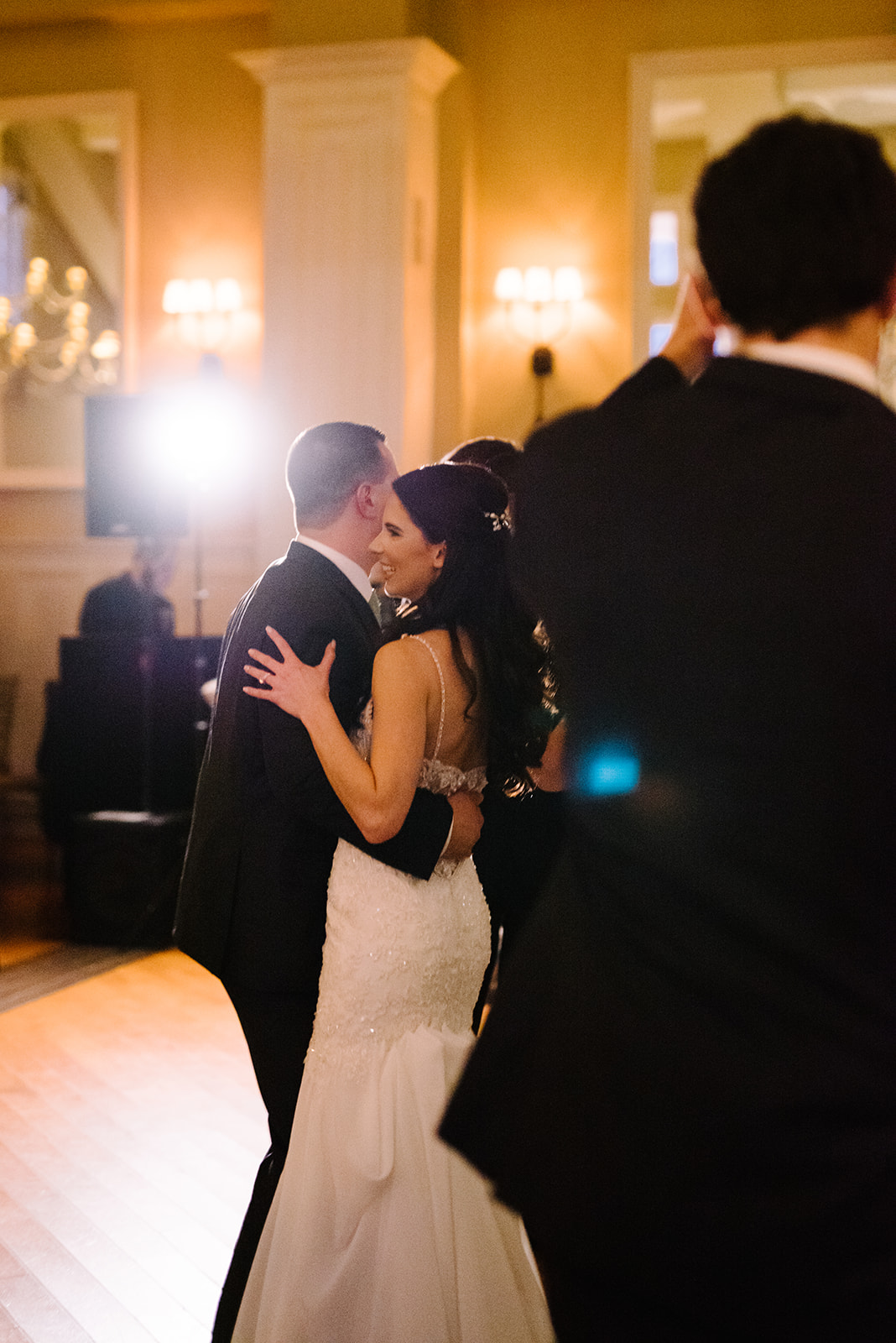 The Ryland Inn-Lauren + Chris- Wedding Highlights- New Jersey- Olivia Christina Photo-49.jpg