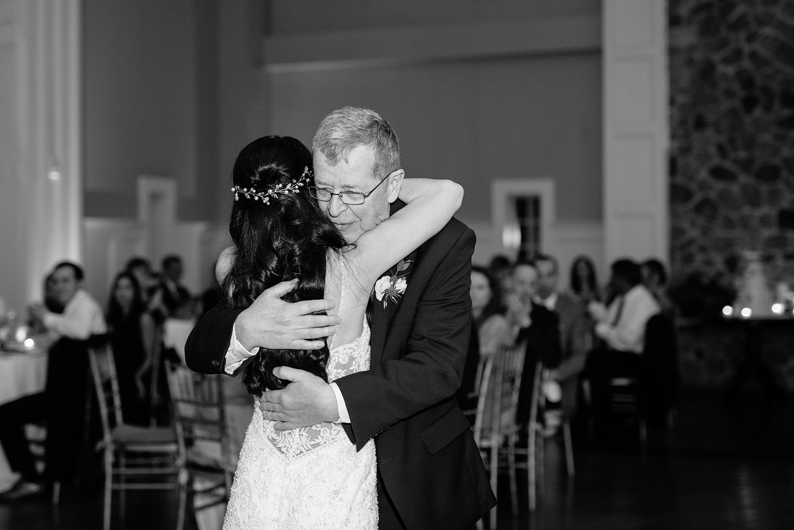 The Ryland Inn-Lauren + Chris- Wedding Highlights- New Jersey- Olivia Christina Photo-53.jpg
