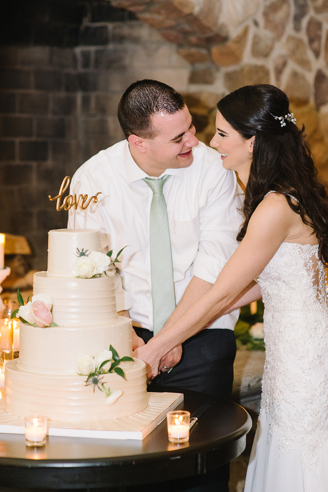 The Ryland Inn-Lauren + Chris- Wedding Highlights- New Jersey- Olivia Christina Photo-56.jpg