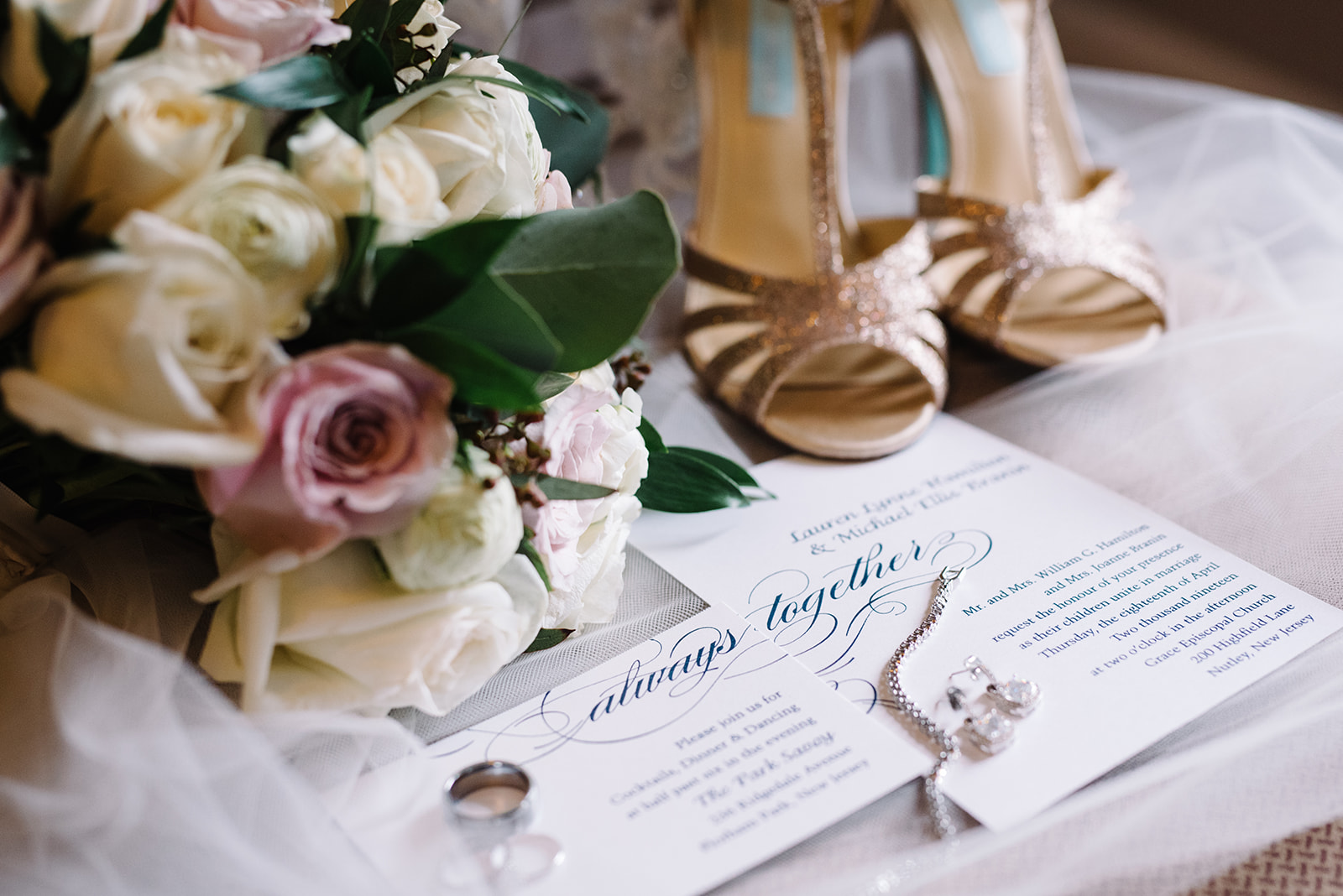 The_Park_Savoy_Wedding-_Lauren_and_Mike-Highlights-New_Jersey-_Olivia_Christina_Photo-4 - Copy.jpg
