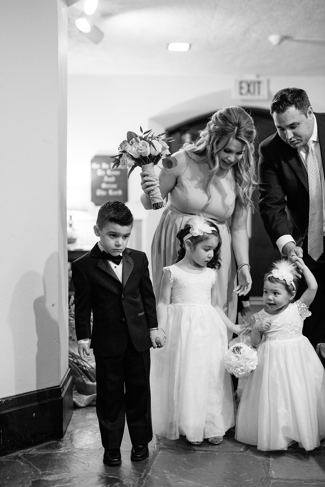 The_Park_Savoy_Wedding-_Lauren_and_Mike-Highlights-New_Jersey-_Olivia_Christina_Photo-21.jpg