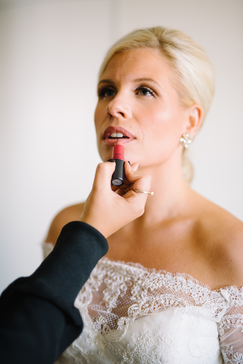 Eva Gerapetritis-Wedding Makeup Artist- Angela and Troy-Spring Brook Country Club Wedding- Olivia Christina Photo-3.jpg